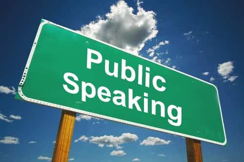 darin-deterra-public-speaking