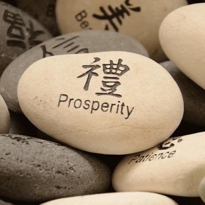 prosperity-stones